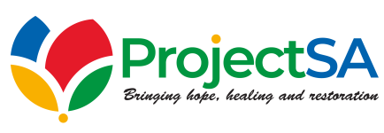 Project_SA_Logo_H_Icon_150