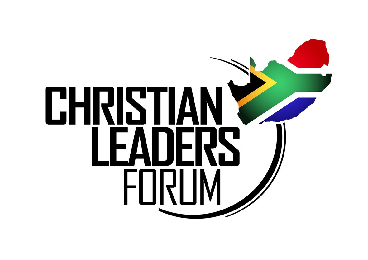 Christian Leaders Fourum